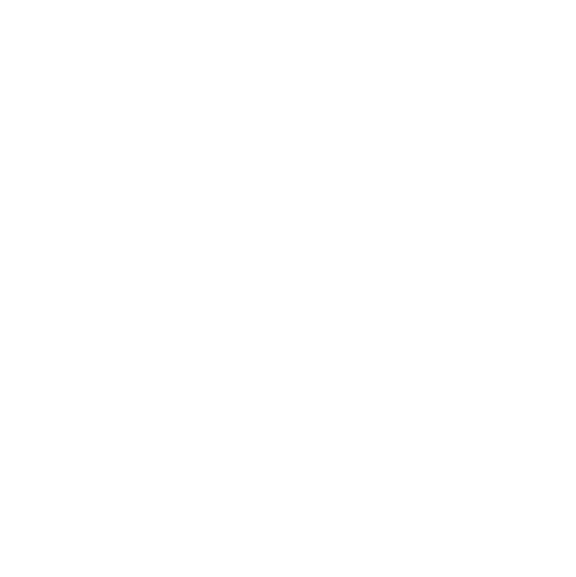 The Africa Doc